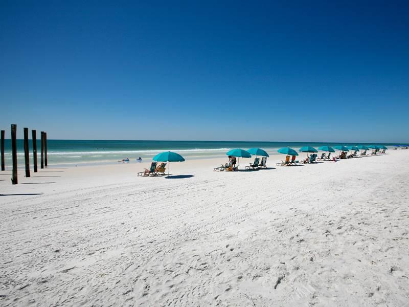 Crystal Sands 107B Condo rental in Crystal Sands Destin in Destin Florida - #14