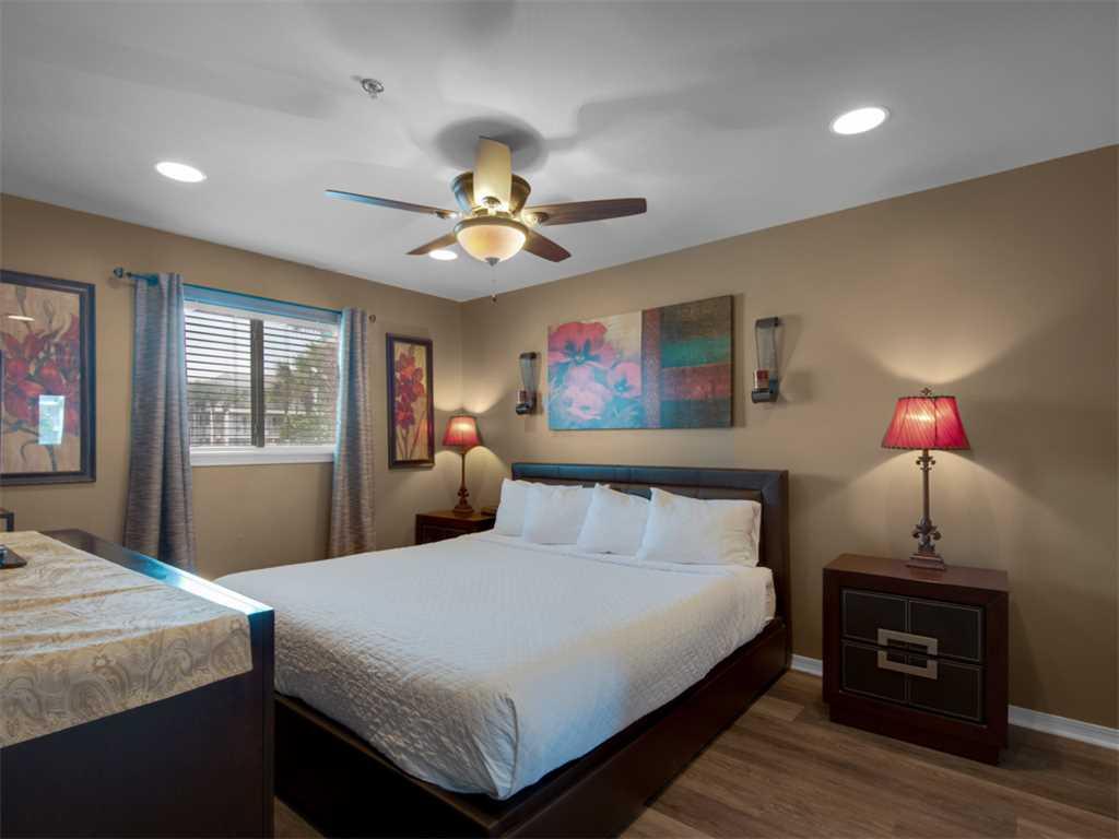 Crystal Sands 107B Condo rental in Crystal Sands Destin in Destin Florida - #15