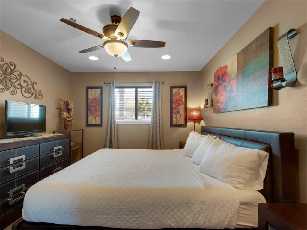 Crystal Sands 107B Condo rental in Crystal Sands Destin in Destin Florida - #16