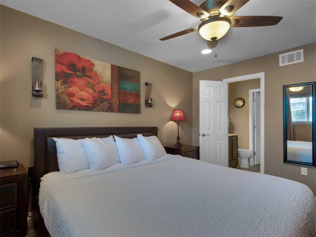 Crystal Sands 107B Condo rental in Crystal Sands Destin in Destin Florida - #17