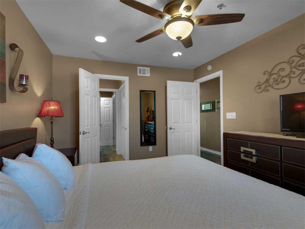 Crystal Sands 107B Condo rental in Crystal Sands Destin in Destin Florida - #18