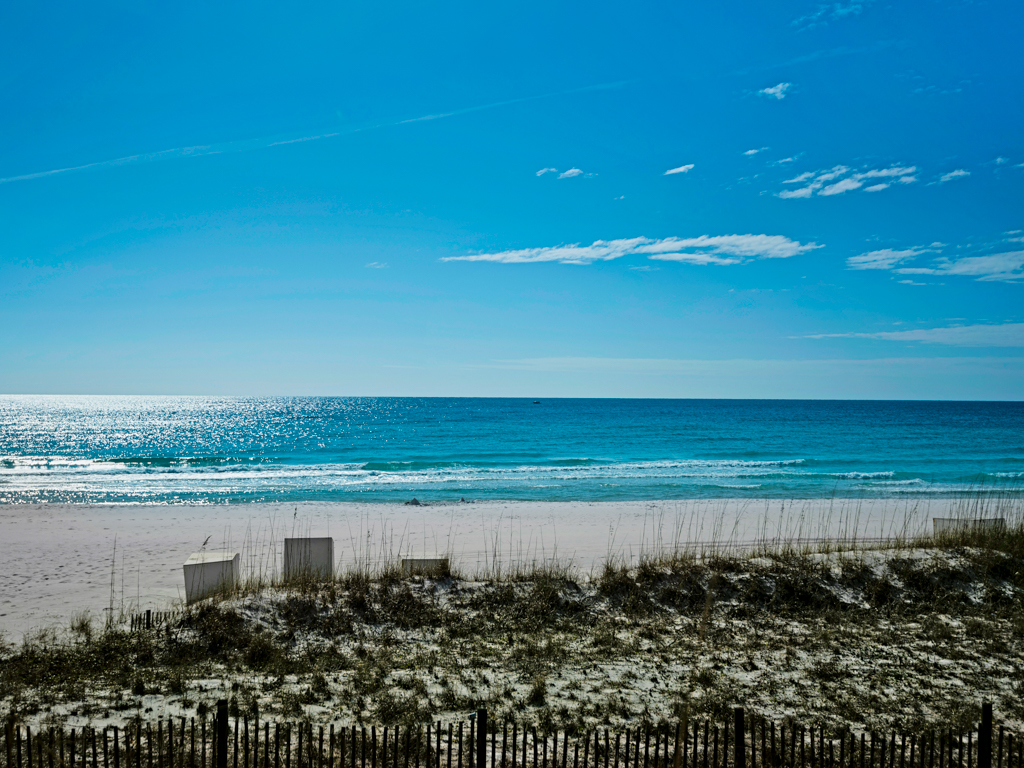 Crystal Sands 110A Condo rental in Crystal Sands Destin in Destin Florida - #10