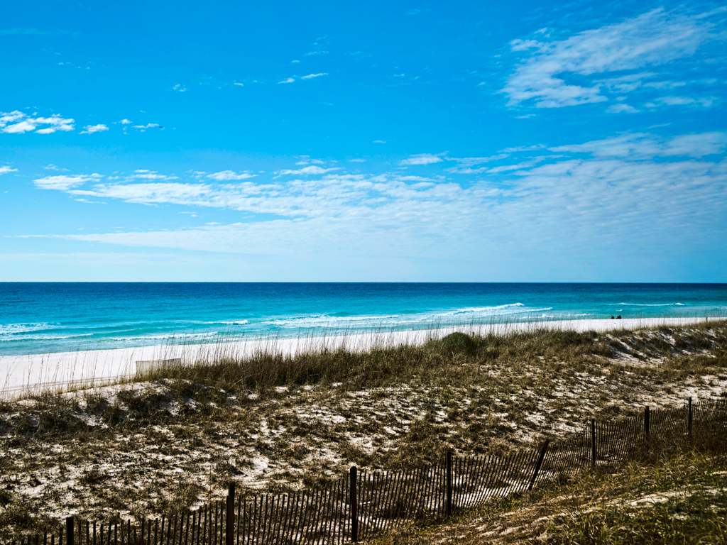 Crystal Sands 110A Condo rental in Crystal Sands Destin in Destin Florida - #11
