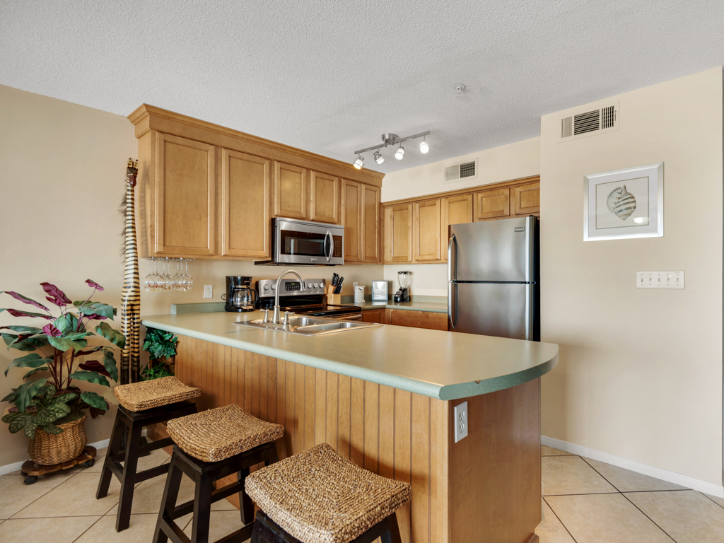 Crystal Sands 110A Condo rental in Crystal Sands Destin in Destin Florida - #14