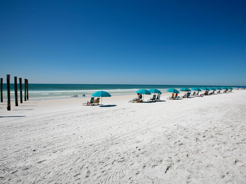 Crystal Sands 110A Condo rental in Crystal Sands Destin in Destin Florida - #29