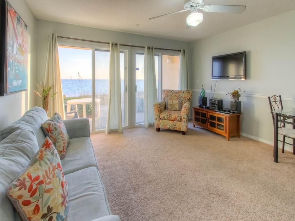 Crystal Sands 114A Condo rental in Crystal Sands Destin in Destin Florida - #2