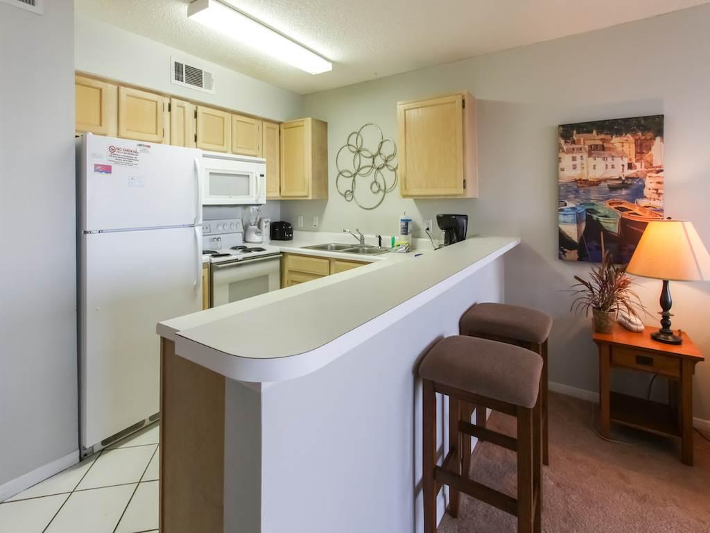Crystal Sands 114A Condo rental in Crystal Sands Destin in Destin Florida - #4