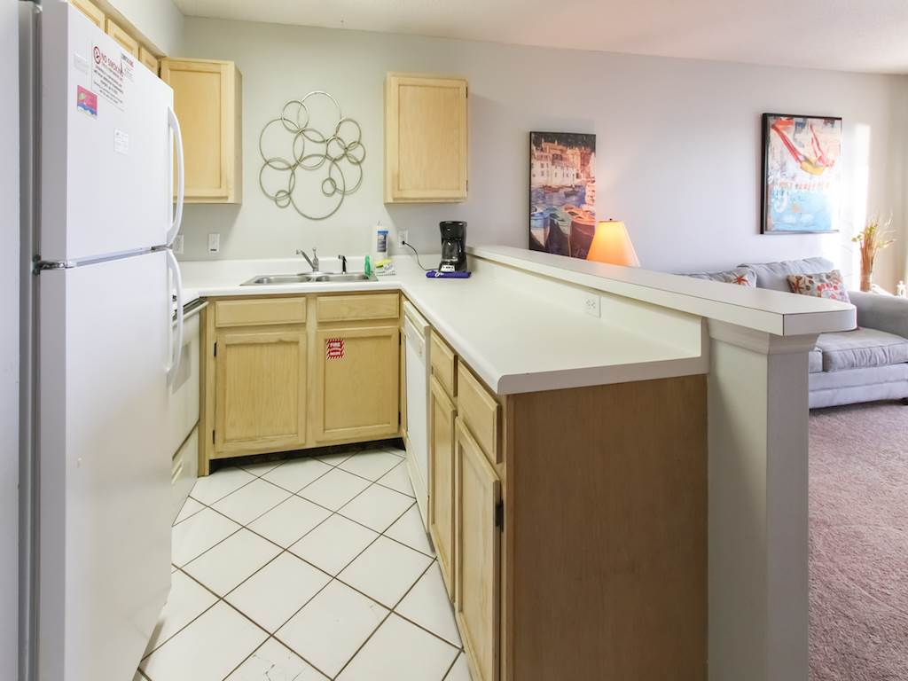 Crystal Sands 114A Condo rental in Crystal Sands Destin in Destin Florida - #5