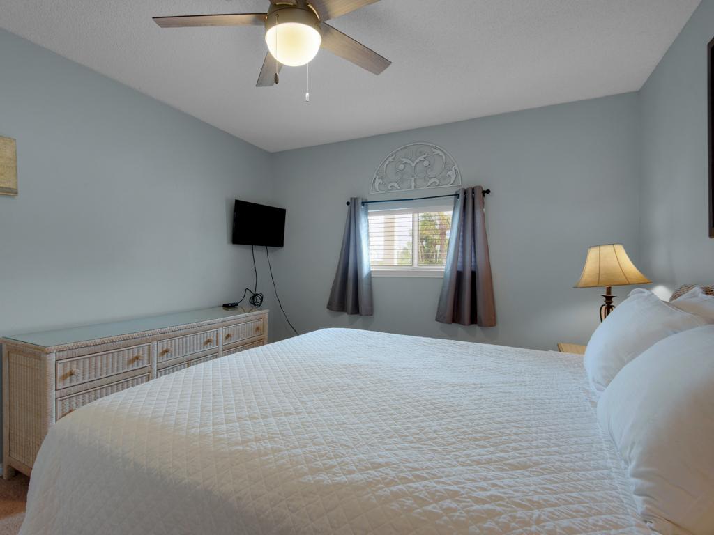 Crystal Sands 114A Condo rental in Crystal Sands Destin in Destin Florida - #7