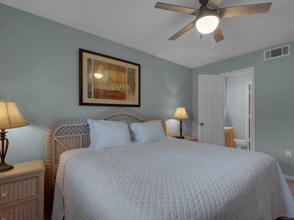 Crystal Sands 114A Condo rental in Crystal Sands Destin in Destin Florida - #8