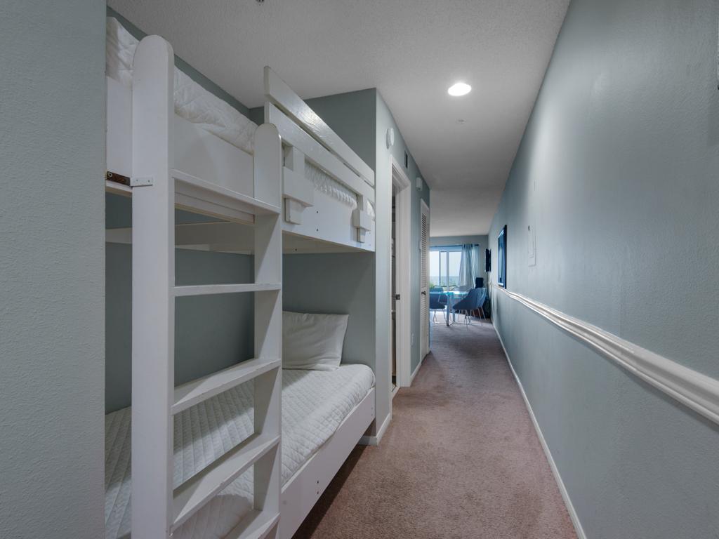 Crystal Sands 114A Condo rental in Crystal Sands Destin in Destin Florida - #11