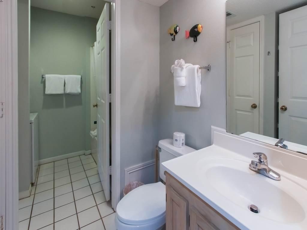 Crystal Sands 114A Condo rental in Crystal Sands Destin in Destin Florida - #12