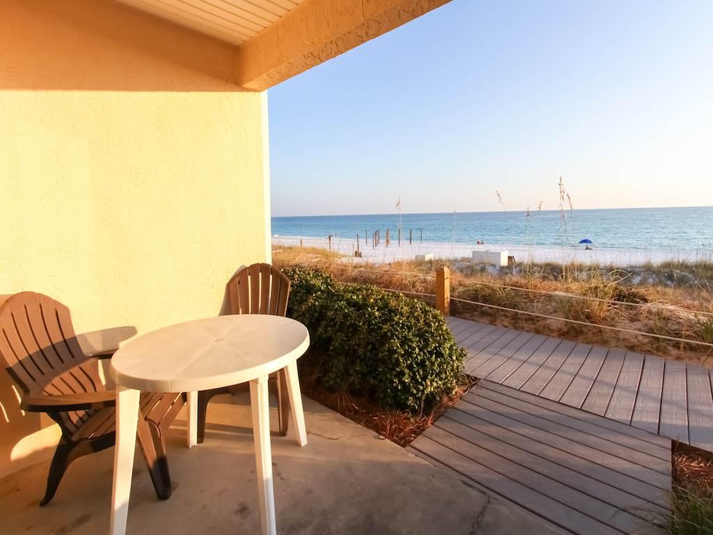 Crystal Sands 114A Condo rental in Crystal Sands Destin in Destin Florida - #13