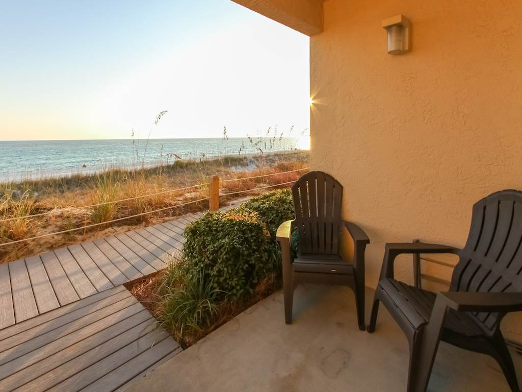 Crystal Sands 114A Condo rental in Crystal Sands Destin in Destin Florida - #14