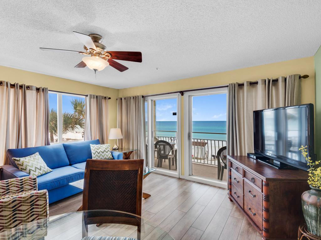 Crystal Sands 201A Condo rental in Crystal Sands Destin in Destin Florida - #1