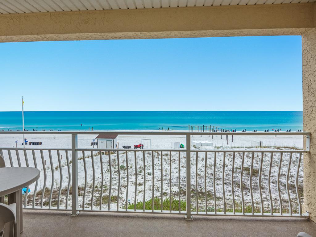 Crystal Sands 201A Condo rental in Crystal Sands Destin in Destin Florida - #2