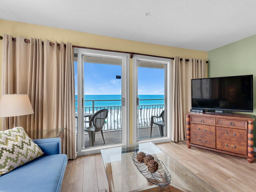 Crystal Sands 201A Condo rental in Crystal Sands Destin in Destin Florida - #6