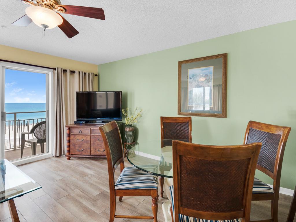 Crystal Sands 201A Condo rental in Crystal Sands Destin in Destin Florida - #9