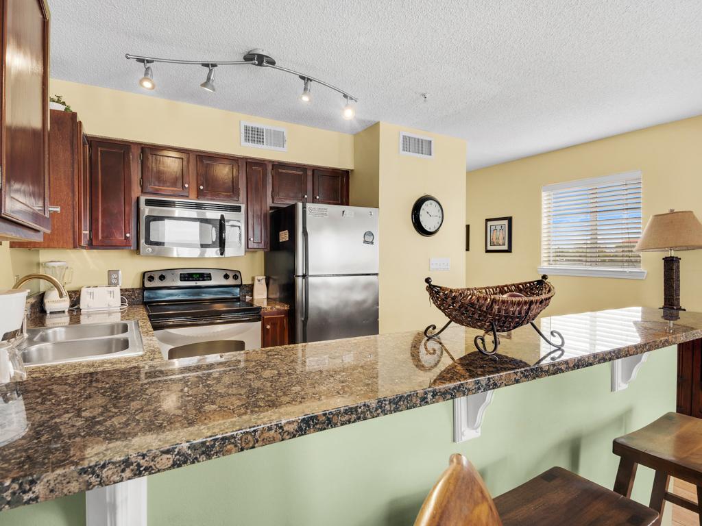 Crystal Sands 201A Condo rental in Crystal Sands Destin in Destin Florida - #11