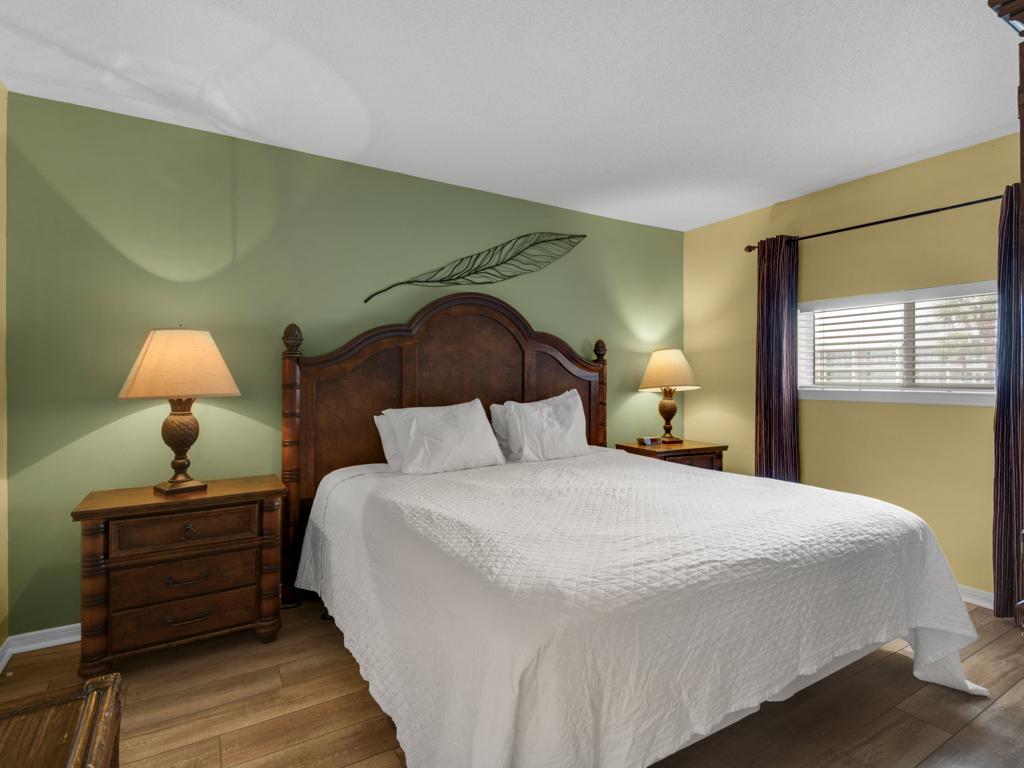 Crystal Sands 201A Condo rental in Crystal Sands Destin in Destin Florida - #13