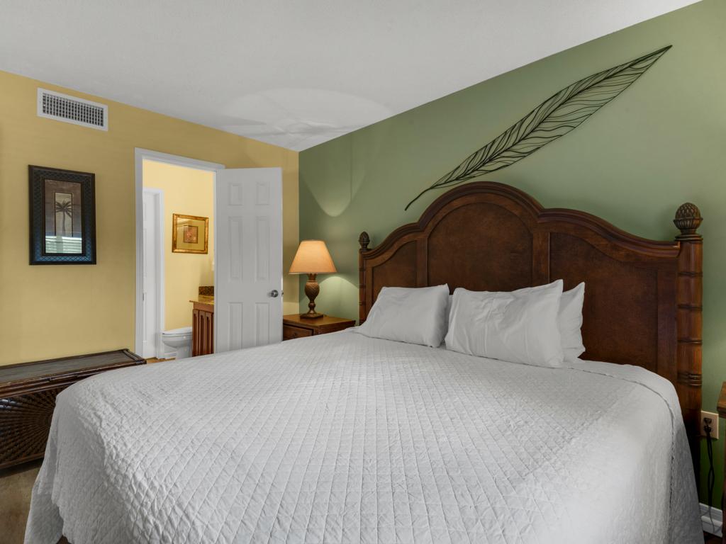 Crystal Sands 201A Condo rental in Crystal Sands Destin in Destin Florida - #14