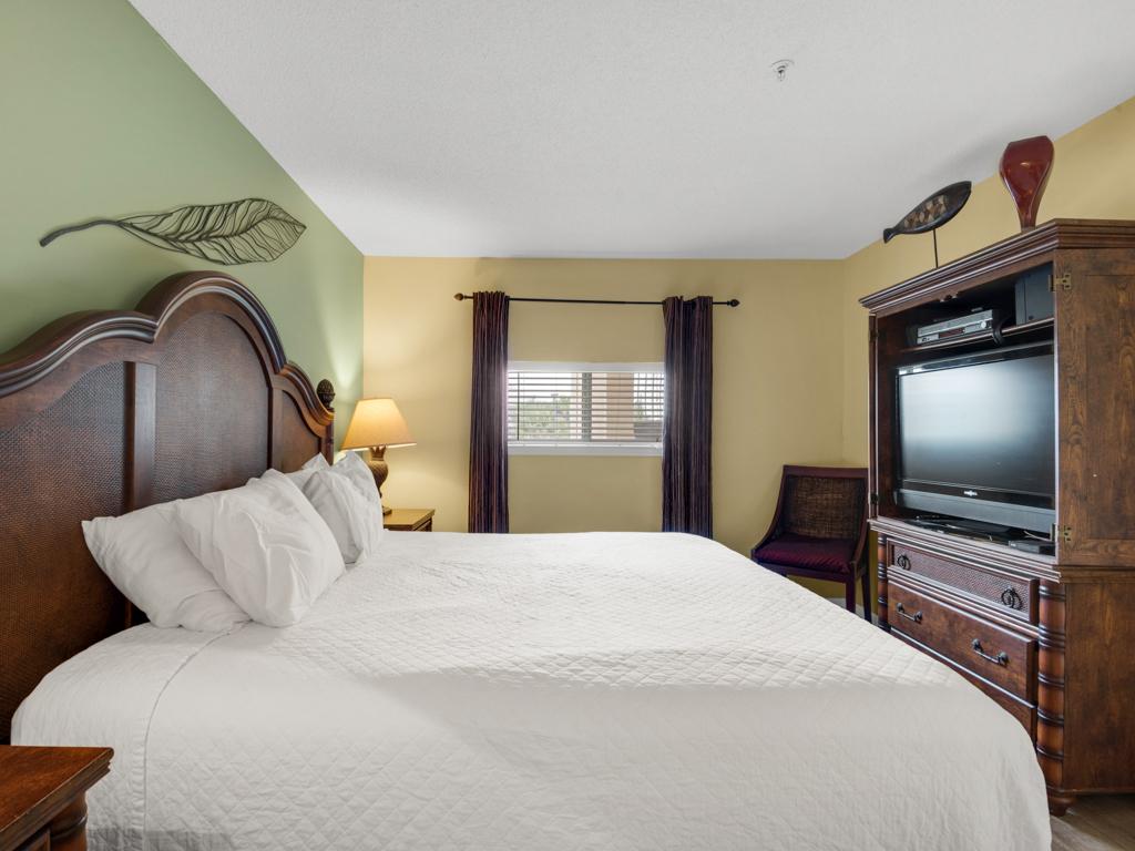Crystal Sands 201A Condo rental in Crystal Sands Destin in Destin Florida - #15
