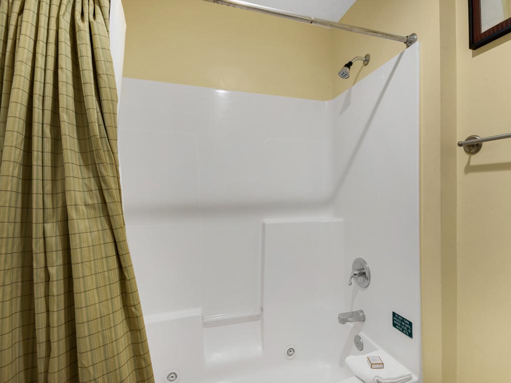 Crystal Sands 201A Condo rental in Crystal Sands Destin in Destin Florida - #20
