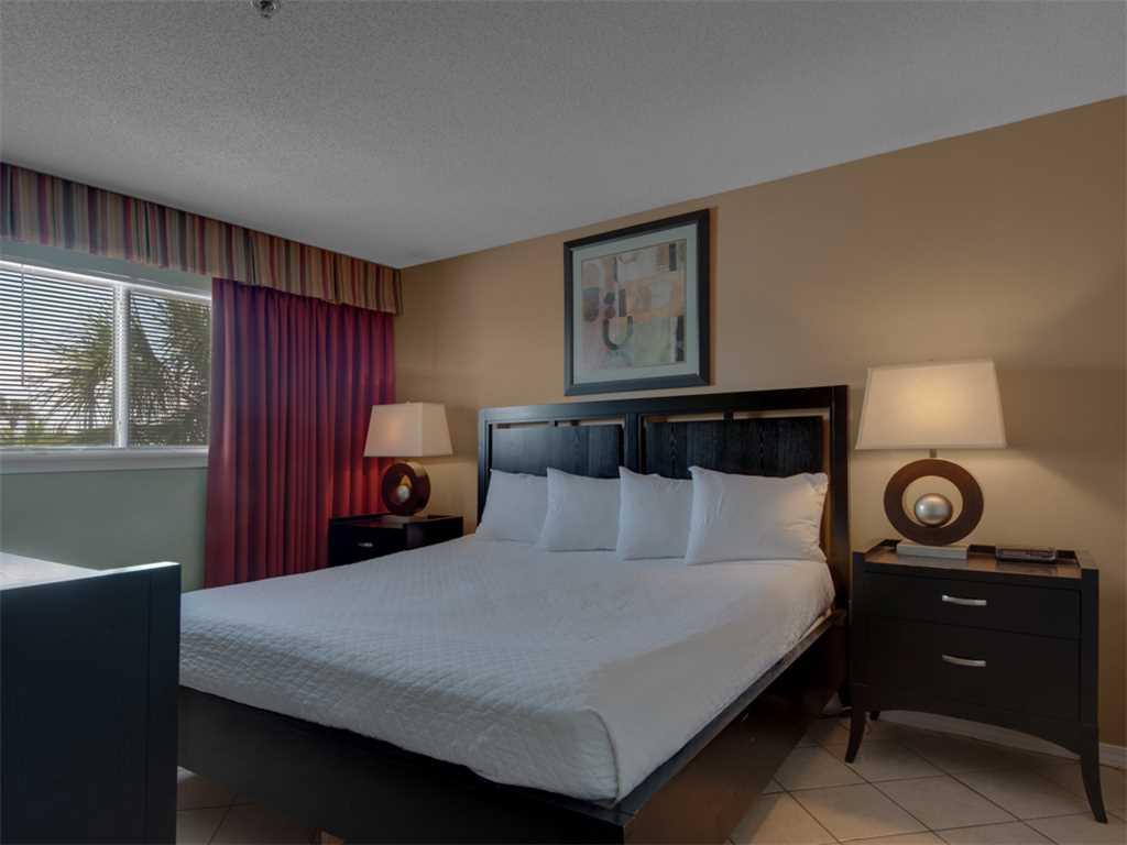 Crystal Sands 202B Condo rental in Crystal Sands Destin in Destin Florida - #5