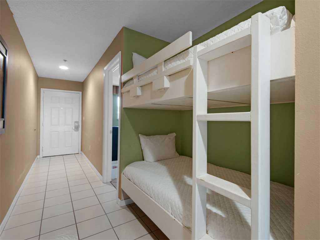 Crystal Sands 202B Condo rental in Crystal Sands Destin in Destin Florida - #12