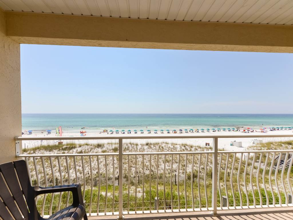Crystal Sands 202B Condo rental in Crystal Sands Destin in Destin Florida - #13