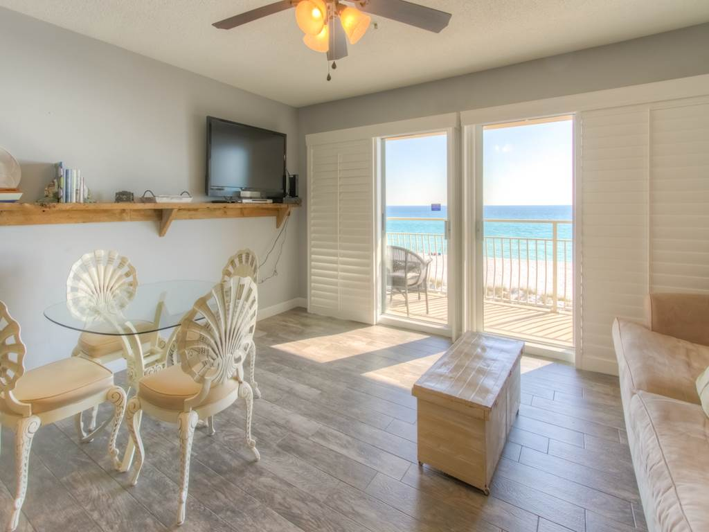 Crystal Sands 204B Condo rental in Crystal Sands Destin in Destin Florida - #1