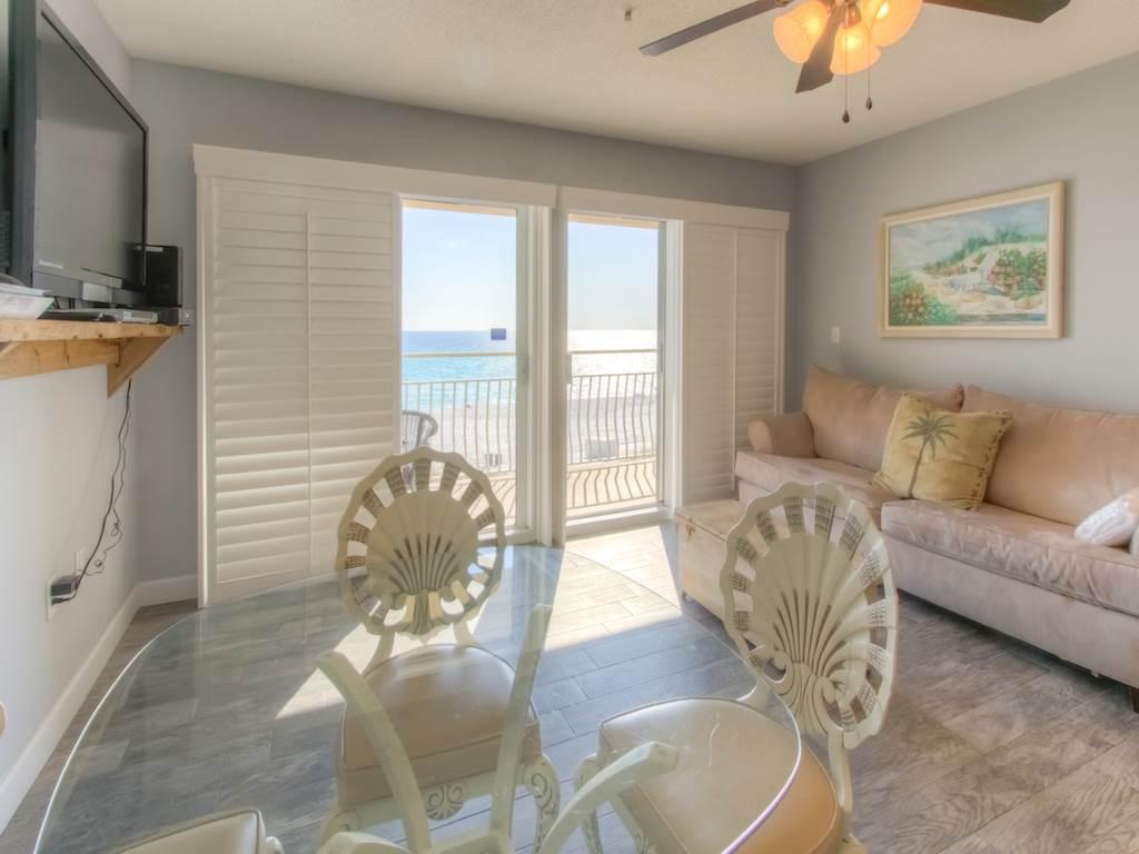 Crystal Sands 204B Condo rental in Crystal Sands Destin in Destin Florida - #2