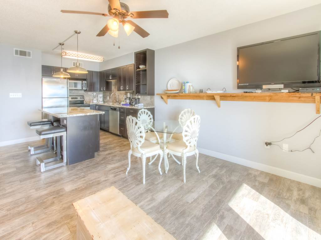 Crystal Sands 204B Condo rental in Crystal Sands Destin in Destin Florida - #4