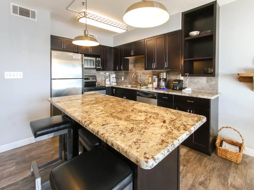 Crystal Sands 204B Condo rental in Crystal Sands Destin in Destin Florida - #5