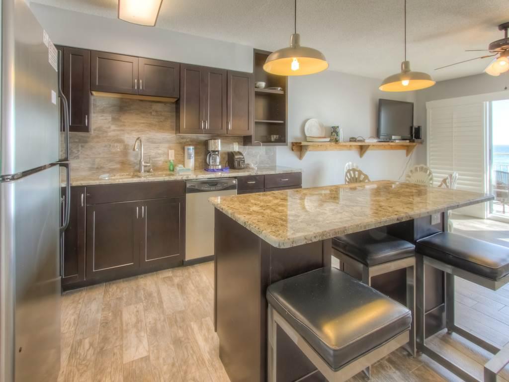 Crystal Sands 204B Condo rental in Crystal Sands Destin in Destin Florida - #6