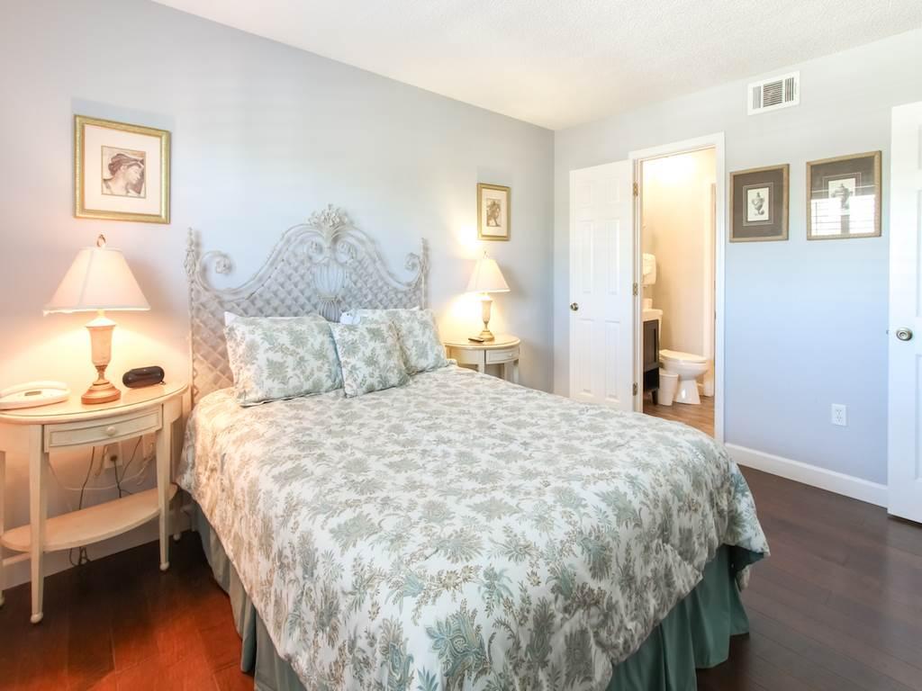 Crystal Sands 204B Condo rental in Crystal Sands Destin in Destin Florida - #8