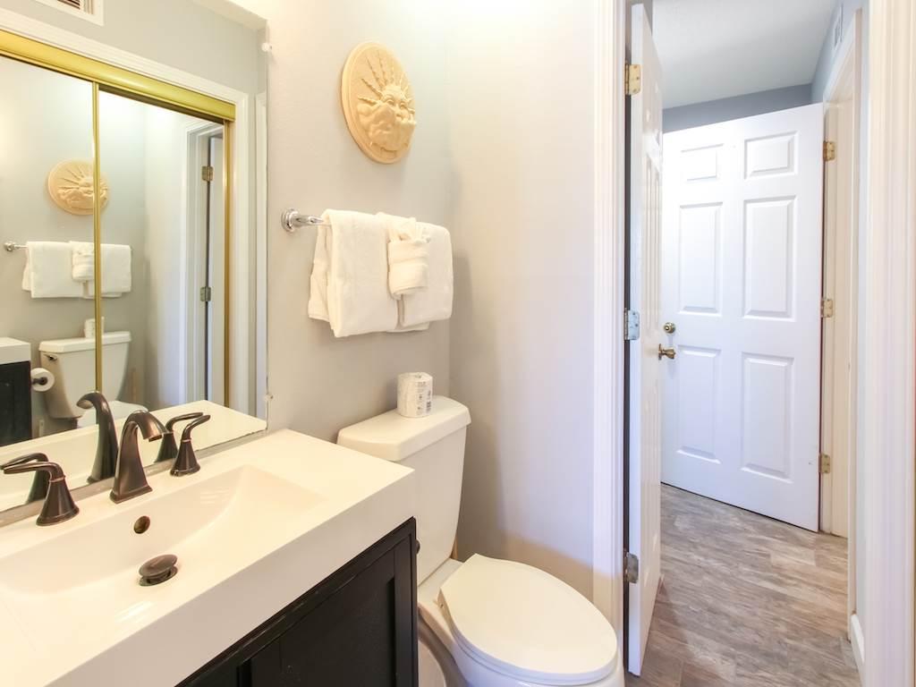 Crystal Sands 204B Condo rental in Crystal Sands Destin in Destin Florida - #10