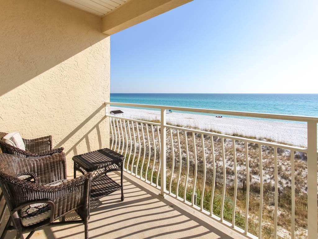 Crystal Sands 204B Condo rental in Crystal Sands Destin in Destin Florida - #12