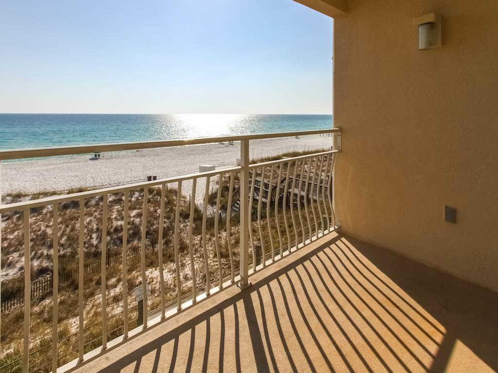 Crystal Sands 204B Condo rental in Crystal Sands Destin in Destin Florida - #13