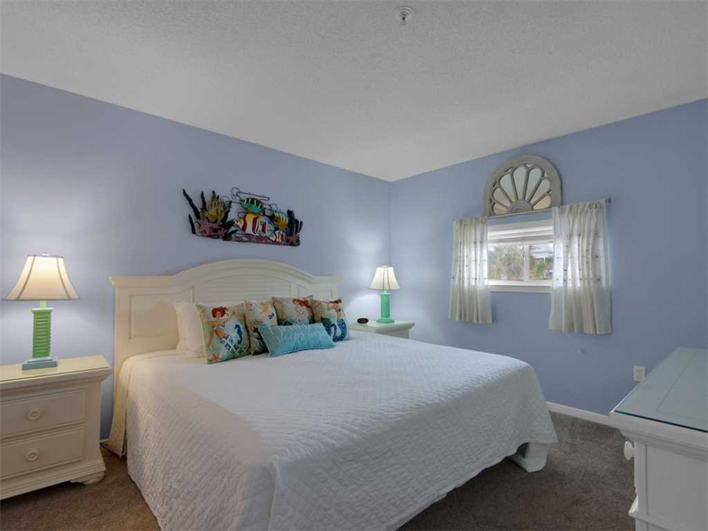 Crystal Sands 207A Condo rental in Crystal Sands Destin in Destin Florida - #7