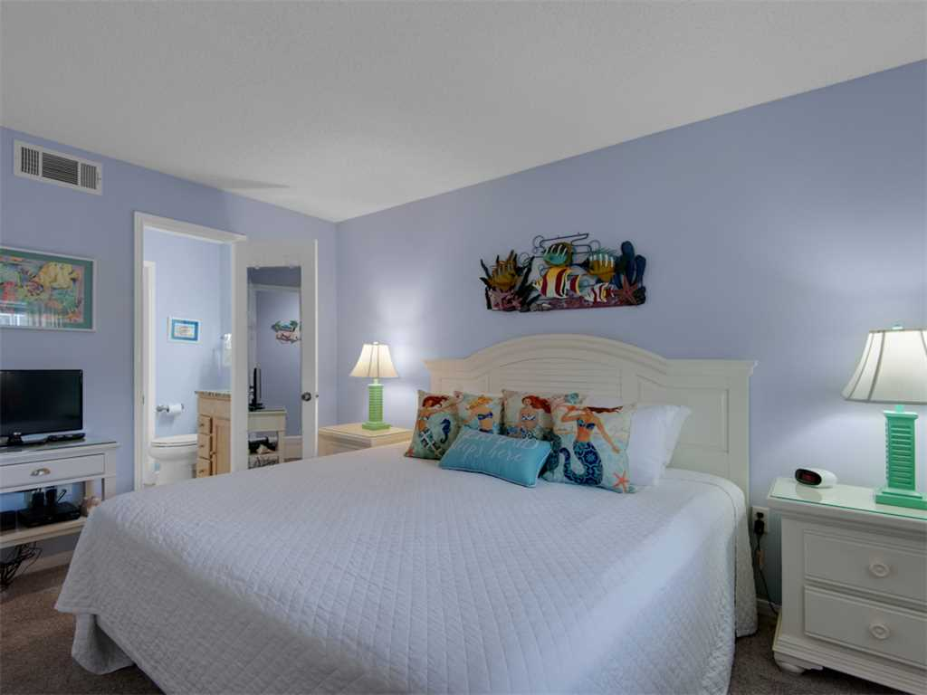 Crystal Sands 207A Condo rental in Crystal Sands Destin in Destin Florida - #10