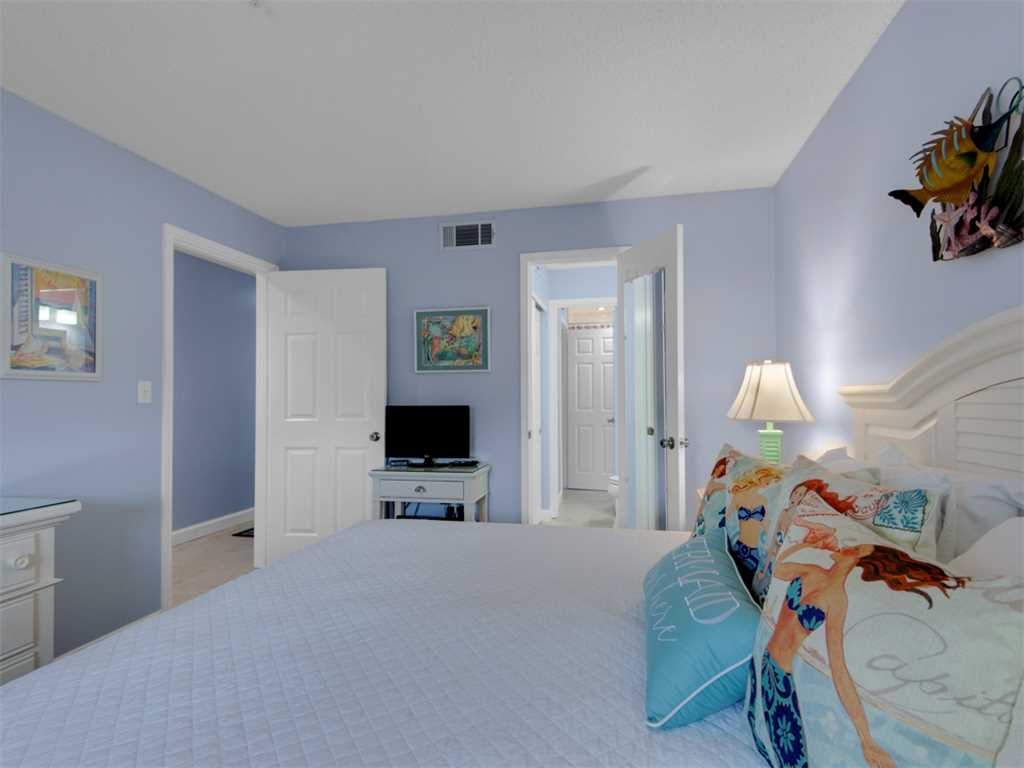 Crystal Sands 207A Condo rental in Crystal Sands Destin in Destin Florida - #11