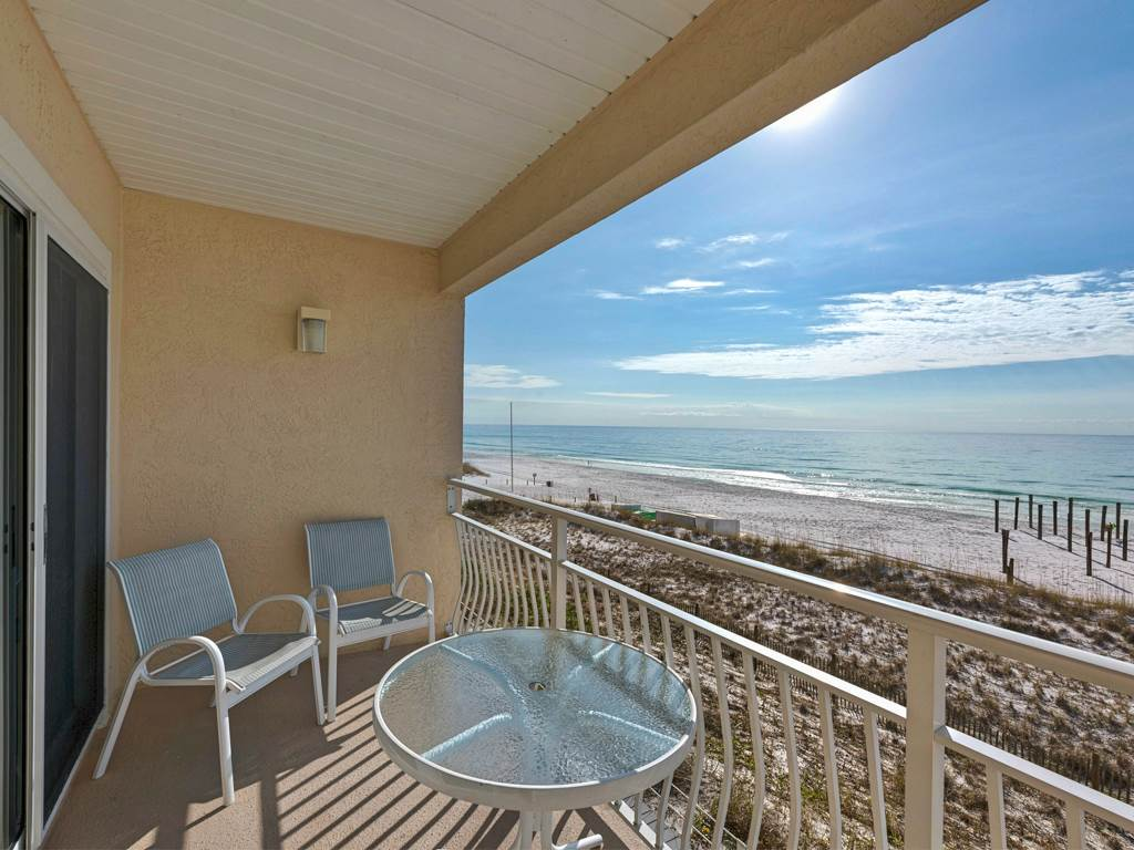 Crystal Sands 207A Condo rental in Crystal Sands Destin in Destin Florida - #16