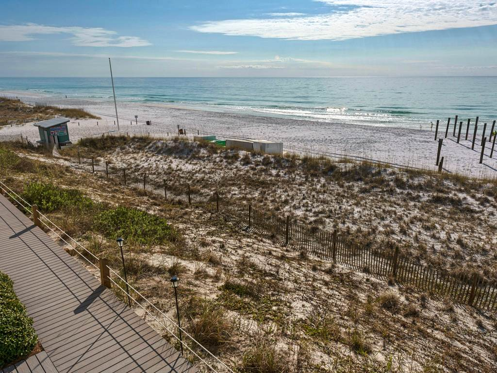 Crystal Sands 207A Condo rental in Crystal Sands Destin in Destin Florida - #19