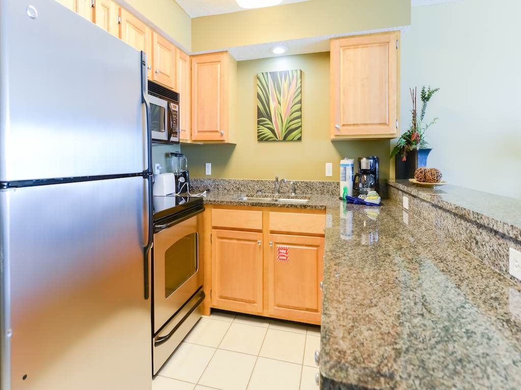 Crystal Sands 210A Condo rental in Crystal Sands Destin in Destin Florida - #4