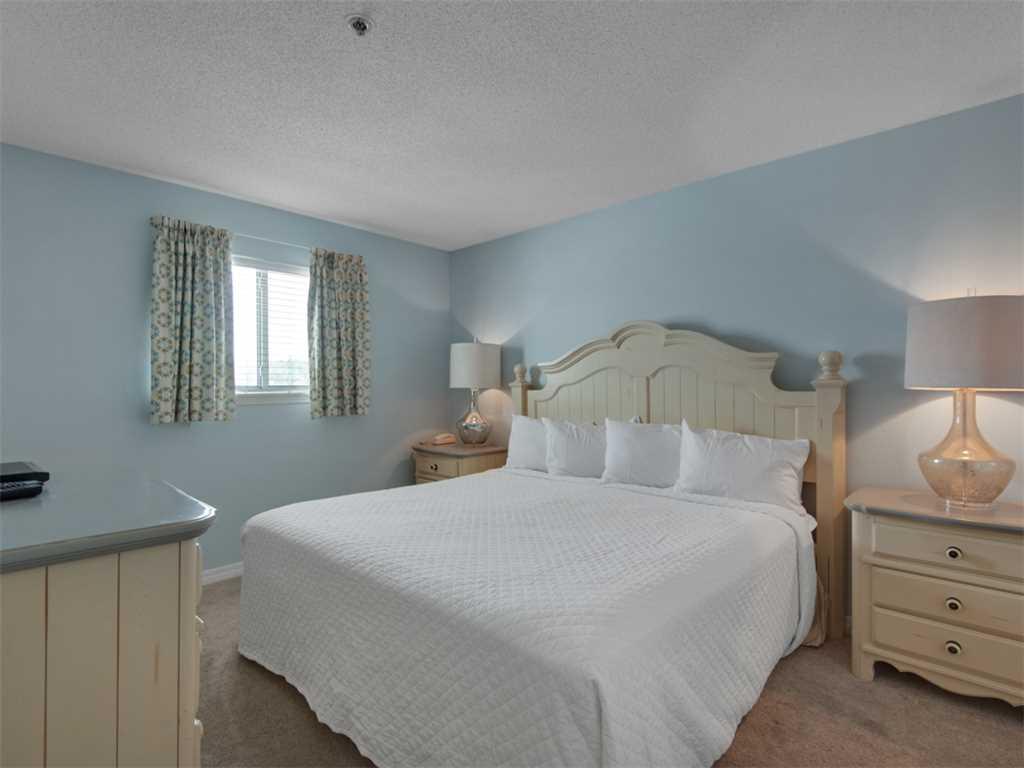 Crystal Sands 210A Condo rental in Crystal Sands Destin in Destin Florida - #5