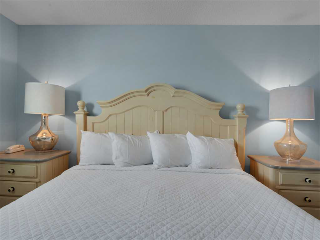 Crystal Sands 210A Condo rental in Crystal Sands Destin in Destin Florida - #6