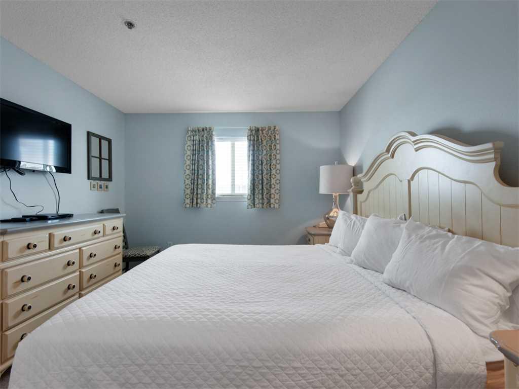 Crystal Sands 210A Condo rental in Crystal Sands Destin in Destin Florida - #7