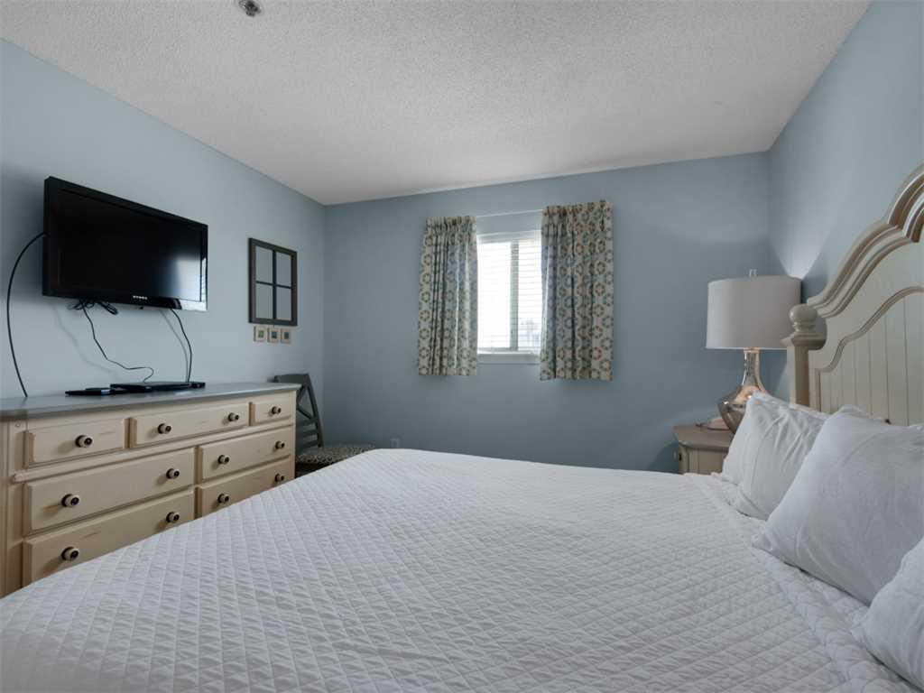Crystal Sands 210A Condo rental in Crystal Sands Destin in Destin Florida - #8