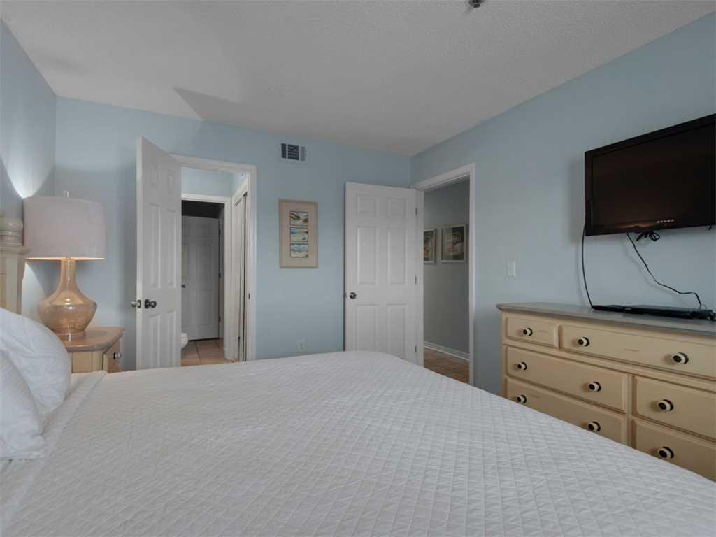 Crystal Sands 210A Condo rental in Crystal Sands Destin in Destin Florida - #9
